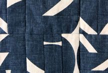 Quilts / by Jenney Stevens