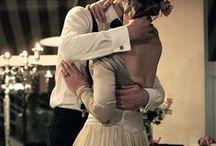 wedding dress; inspirations