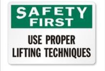 Safety Training Courses / Promote a Culture of Compliance - The broadest selection of safety & health training courses - at the most competitive prices.