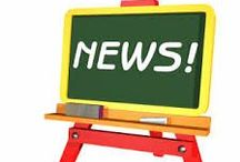News / Noticias