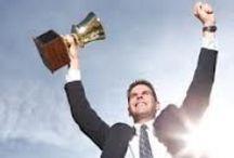Success / Sucesso