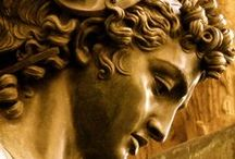 Heirlooms II / OBJECTS OF SOUL...