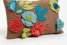 Pillow,yastık...