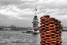 İstanbul / ..