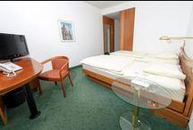DORMERO Aiport Hotel Dresden