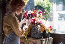 FLOWERS | Atelier
