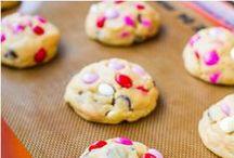 Cakes&Cookies / baking , cakes, cookies, sweets, desserts