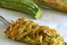 Veg Potato & Zucchini
