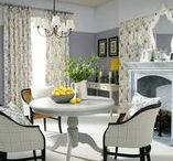 Iliv-Tecidos e Papeis de parede decorativos