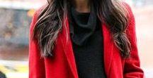 Love Coats & Jackets