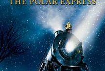 Christmas Movies & Spot
