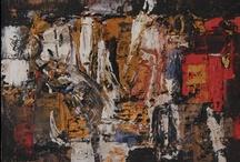 ALTRI ARTISTI / Tra gli altri artisti ospitiamo lavori di: Alfonso BORGHI, Remo BRINDISI, Claudio BUSO, Sandro CHIA, Antonio CORPORA, Tano FESTA, Marco LODOLA, Romano MUSSOLINI, Pippo ORIANI, RABARAMA.