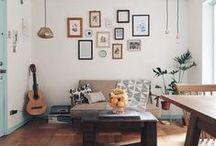 Home Decor / #homedecor