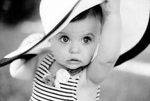 Newborn // Sweetness
