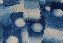 Textile heaven