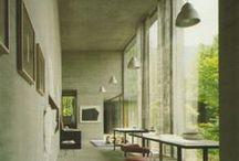 Architecture | Home | Design