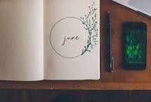~Journal~