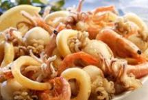 Food&Drink made in Veneto / Tasty food and wines from Veneto