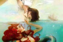 Disney love(: