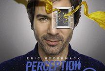 perception <3