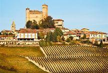 Piemonte, la nostra terra!