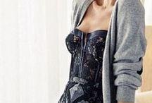 looks nice..dresses