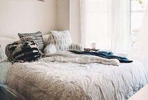 UO bedroom / #UOonCampus #UOcontest