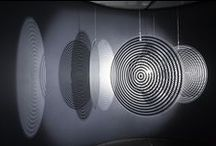 Art: light art