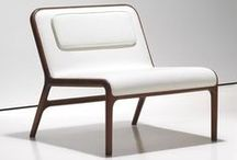 Design: Furniture: moderist, Hungarian, Lingel