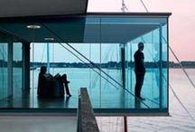 Architecture: Borneo Amsterdam
