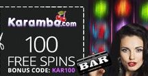 Scratch Cards / Scratch cards. Scratch card games bonus offers.