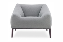 For the home : Sofa