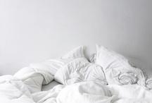 bedroom / bedrooms