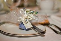 Wedding Bits N Pieces