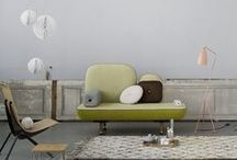 Niki's Interior Style