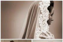 Wedding / by Natacha Carlo-Aybar