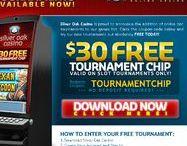 Casino Tournaments / Casino tournaments online. Casino freeroll tournaments. Casino buy-in tournaments. RTG casino tournament. Tournament.
