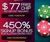 Casino No Deposit Bonus / Online casino no deposit bonuses. Free chip bonus. No deposit bonus. Free casino bonuses. No deposit needed.