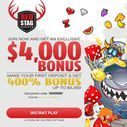 Euro Casino / Euro player casino bonus offers. Euro casino. Casinos accepting European players. Euro bets.