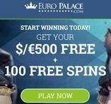 Blackjack Games Online / Blackjack games online. Blackjack online bonus offers. casino blackjack. US friendly blackjack offers.