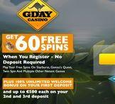 NetEnt Casinos / Best NetEnt casinos online. Netent casino bonus offers. Netent slots. Netent games. EU casino. Australian casino.