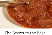 Recipes Around the World / Easy Global recipes from Hungarian Goulash, to Southern chicken salad to Belgian beef Stew. World food made easy.