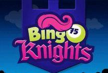 Bingo / FREE Bingo online. Best bingo bonuses, exclusive signup offers. No deposit bingo.