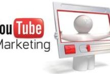 YouTube Marketing / How to use YouTube videos to drive traffic and get better search rankings