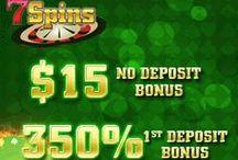 Casino Freechips