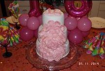 Brigi tortái / Tortáim