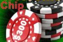 Casino Bonus - BetonSoft