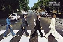 Z-Beatles