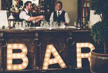 ||Bars&Shops||