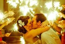 Wedding shared ideas